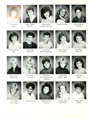Page 16, 1988 Edition, Longwood College - Virginian Yearbook (Farmville, VA) online yearbook collection