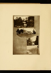 Page 14, 1914 Edition, Sweet Briar College - Briar Patch Yearbook (Sweet Briar, VA) online yearbook collection