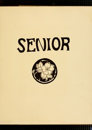 Page 15, 1914 Edition, Sweet Briar College - Briar Patch Yearbook (Sweet Briar, VA) online yearbook collection