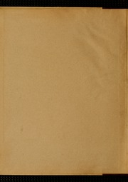Page 2, 1914 Edition, Sweet Briar College - Briar Patch Yearbook (Sweet Briar, VA) online yearbook collection