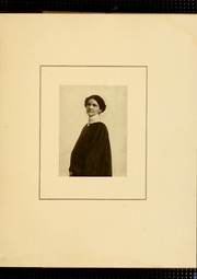 Page 9, 1914 Edition, Sweet Briar College - Briar Patch Yearbook (Sweet Briar, VA) online yearbook collection
