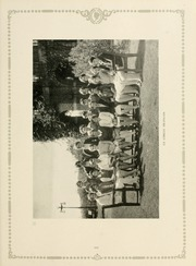 Page 113, 1928 Edition, Sweet Briar College - Briar Patch Yearbook (Sweet Briar, VA) online yearbook collection