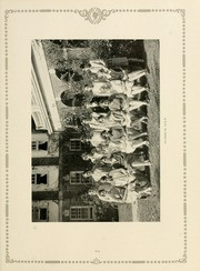 Page 115, 1928 Edition, Sweet Briar College - Briar Patch Yearbook (Sweet Briar, VA) online yearbook collection