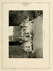 Page 117, 1928 Edition, Sweet Briar College - Briar Patch Yearbook (Sweet Briar, VA) online yearbook collection
