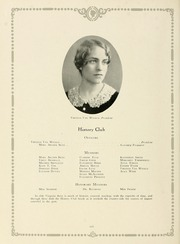 Page 118, 1928 Edition, Sweet Briar College - Briar Patch Yearbook (Sweet Briar, VA) online yearbook collection