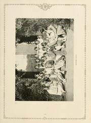 Page 119, 1928 Edition, Sweet Briar College - Briar Patch Yearbook (Sweet Briar, VA) online yearbook collection