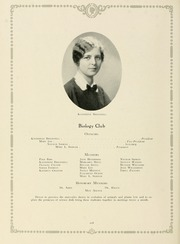 Page 120, 1928 Edition, Sweet Briar College - Briar Patch Yearbook (Sweet Briar, VA) online yearbook collection