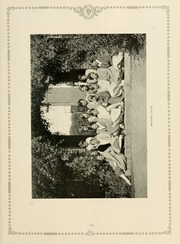 Page 121, 1928 Edition, Sweet Briar College - Briar Patch Yearbook (Sweet Briar, VA) online yearbook collection