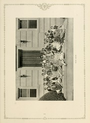 Page 123, 1928 Edition, Sweet Briar College - Briar Patch Yearbook (Sweet Briar, VA) online yearbook collection
