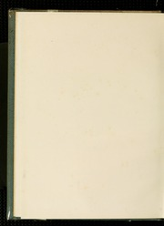 Page 12, 1931 Edition, Sweet Briar College - Briar Patch Yearbook (Sweet Briar, VA) online yearbook collection