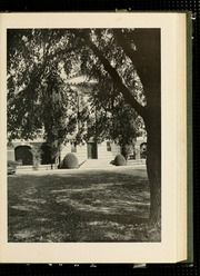 Page 15, 1931 Edition, Sweet Briar College - Briar Patch Yearbook (Sweet Briar, VA) online yearbook collection