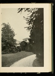 Page 17, 1931 Edition, Sweet Briar College - Briar Patch Yearbook (Sweet Briar, VA) online yearbook collection
