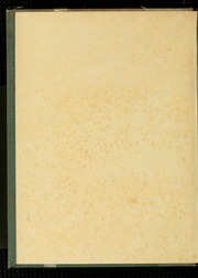 Page 4, 1931 Edition, Sweet Briar College - Briar Patch Yearbook (Sweet Briar, VA) online yearbook collection