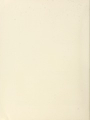 Page 14, 1938 Edition, Sweet Briar College - Briar Patch Yearbook (Sweet Briar, VA) online yearbook collection