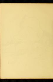 Page 12, 1944 Edition, Sweet Briar College - Briar Patch Yearbook (Sweet Briar, VA) online yearbook collection