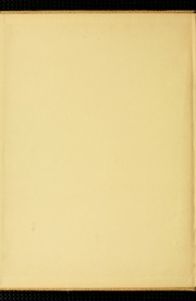 Page 2, 1944 Edition, Sweet Briar College - Briar Patch Yearbook (Sweet Briar, VA) online yearbook collection