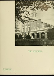 Page 11, 1948 Edition, Sweet Briar College - Briar Patch Yearbook (Sweet Briar, VA) online yearbook collection