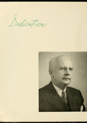 Page 6, 1948 Edition, Sweet Briar College - Briar Patch Yearbook (Sweet Briar, VA) online yearbook collection