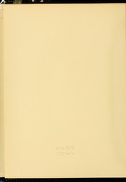 Page 2, 1950 Edition, Sweet Briar College - Briar Patch Yearbook (Sweet Briar, VA) online yearbook collection