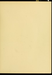 Page 3, 1950 Edition, Sweet Briar College - Briar Patch Yearbook (Sweet Briar, VA) online yearbook collection