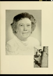 Page 9, 1950 Edition, Sweet Briar College - Briar Patch Yearbook (Sweet Briar, VA) online yearbook collection