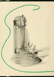 Page 10, 1951 Edition, Sweet Briar College - Briar Patch Yearbook (Sweet Briar, VA) online yearbook collection