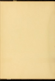 Page 4, 1952 Edition, Sweet Briar College - Briar Patch Yearbook (Sweet Briar, VA) online yearbook collection