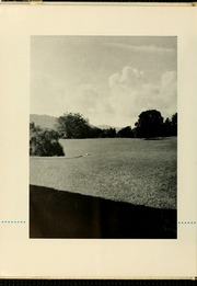 Page 14, 1954 Edition, Sweet Briar College - Briar Patch Yearbook (Sweet Briar, VA) online yearbook collection