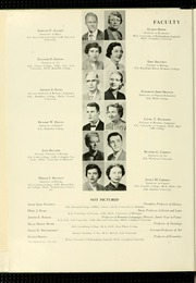 Page 16, 1956 Edition, Sweet Briar College - Briar Patch Yearbook (Sweet Briar, VA) online yearbook collection