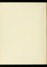 Page 4, 1956 Edition, Sweet Briar College - Briar Patch Yearbook (Sweet Briar, VA) online yearbook collection