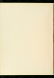 Page 6, 1956 Edition, Sweet Briar College - Briar Patch Yearbook (Sweet Briar, VA) online yearbook collection