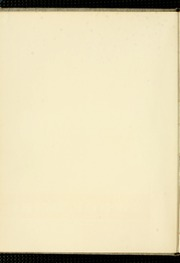 Page 4, 1960 Edition, Sweet Briar College - Briar Patch Yearbook (Sweet Briar, VA) online yearbook collection