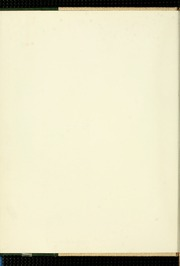 Page 4, 1968 Edition, Sweet Briar College - Briar Patch Yearbook (Sweet Briar, VA) online yearbook collection