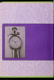 Page 14, 1973 Edition, Sweet Briar College - Briar Patch Yearbook (Sweet Briar, VA) online yearbook collection