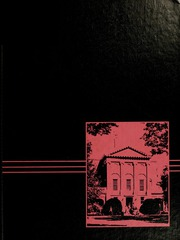 1978 Edition, Sweet Briar College - Briar Patch Yearbook (Sweet Briar, VA)