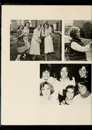 Page 10, 1980 Edition, Sweet Briar College - Briar Patch Yearbook (Sweet Briar, VA) online yearbook collection