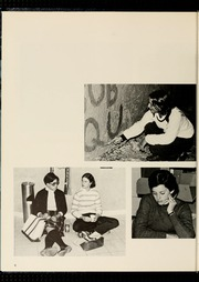 Page 12, 1980 Edition, Sweet Briar College - Briar Patch Yearbook (Sweet Briar, VA) online yearbook collection