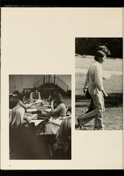 Page 16, 1980 Edition, Sweet Briar College - Briar Patch Yearbook (Sweet Briar, VA) online yearbook collection
