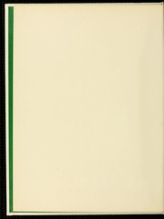 Page 4, 1981 Edition, Sweet Briar College - Briar Patch Yearbook (Sweet Briar, VA) online yearbook collection