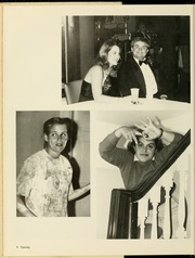 Page 12, 1982 Edition, Sweet Briar College - Briar Patch Yearbook (Sweet Briar, VA) online yearbook collection