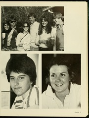 Page 13, 1982 Edition, Sweet Briar College - Briar Patch Yearbook (Sweet Briar, VA) online yearbook collection