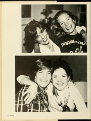 Page 14, 1982 Edition, Sweet Briar College - Briar Patch Yearbook (Sweet Briar, VA) online yearbook collection