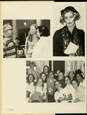 Page 16, 1982 Edition, Sweet Briar College - Briar Patch Yearbook (Sweet Briar, VA) online yearbook collection