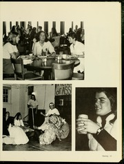 Page 17, 1982 Edition, Sweet Briar College - Briar Patch Yearbook (Sweet Briar, VA) online yearbook collection