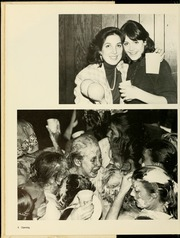 Page 8, 1982 Edition, Sweet Briar College - Briar Patch Yearbook (Sweet Briar, VA) online yearbook collection