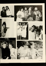 Page 11, 1987 Edition, Sweet Briar College - Briar Patch Yearbook (Sweet Briar, VA) online yearbook collection