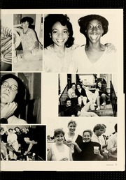 Page 13, 1987 Edition, Sweet Briar College - Briar Patch Yearbook (Sweet Briar, VA) online yearbook collection
