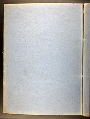 Page 1, 1911 Edition, University of Tennessee Chattanooga - Moccasin Yearbook (Chattanooga, TN) online yearbook collection