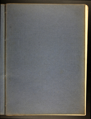 Page 2, 1911 Edition, University of Tennessee Chattanooga - Moccasin Yearbook (Chattanooga, TN) online yearbook collection