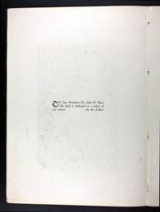 Page 7, 1911 Edition, University of Tennessee Chattanooga - Moccasin Yearbook (Chattanooga, TN) online yearbook collection